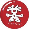 Crumpler New Delhi - Da drumul la joc si castiga premiile!