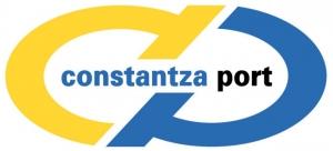 Ministrul Transporturilor din Olanda a vizitat portul Constanta