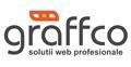 Felicitari personalizate de la Graffco