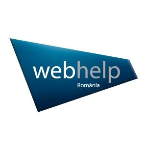 Grupul Webhelp achiziționează PitechPlus