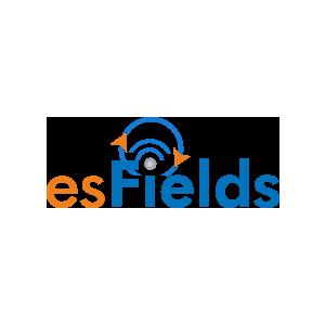 EXE SOFTWARE LANSEAZA ESFIELDS, PRIMA APLICATIE IPHONE/IPAD DISPONIBILA CA SERVICIU (SAAS)