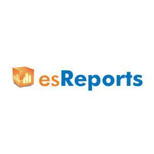 EXE Software lanseaza esReports