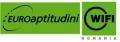 Invitatie curs deschis ,,Bazele Vanzarii' la EUROaptitudini Craiova