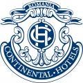 Luna iubirii la Continental Hotels - 14 februarie – 14 martie