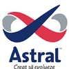 noul astra. Astral – noutati la CERF 2005