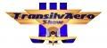 show aviatic. Cel mai spectaculos eveniment aviatic al anului din Romania incepe peste 10 zile la Brasov