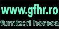 DOTARI CAFENELE SI BARURI pe www.gfhr.ro
