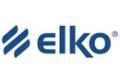 ELKOTech Romania anunta noile noteboook-uri Acer Aspire Timeline