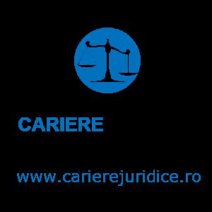 Cariere juridice, Locuri de munca juristi, avocati, consultanti, experti juridici