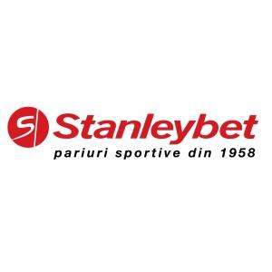 Finala Cupei Campionilor Europeni. Stanleybet - Pariuri Sportive din 1958