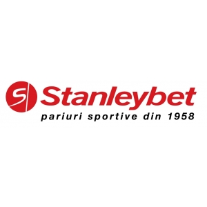 Castigatorii de la Sevilla. Stanleybet - Pariuri Sportive din 1958
