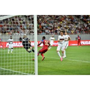 Liga I la cote maxime: Ce cotă are Steaua la titlu și cine mărește miza de 100 de ori!