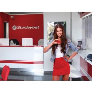 Stanleybet Club - primul sistem de fidelizare dedicat pariorilor români