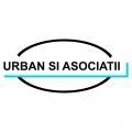 Urban si Asociatii deschide un nou birou la Cluj