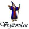 Un an de magie la Vrajitorul.eu