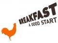 Breakfast creste preturile pentru strategie din 1 Noiembrie 2007