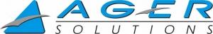 business solutions. AGER Solutions a realizat cea mai mare cifră de afaceri pe segmentul Microsoft® Business Solutions