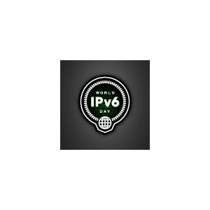retele IPv6. newHOST.ro