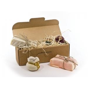 ava-laboratorium. cosmetice naturale www.shoporganic.ro