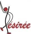 Noile tratamente SPA din Bretania - acum la Desiree