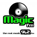 MagicFM - THE REAL MUSIC - Un nou radio in eterul din Pitesti !