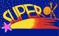 parc de distractie craciun. Revista SuperOK nr. 4 - cadoul ideal de Craciun pentru toti copiii: jocuri logice, distractie, joc interactiv, special de Sarbatori