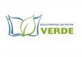 tehnologie verde in Romania. Peste 850 de scoli din Romania inscrise in concursul national Scoli pentru un viitor verde