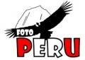 videoproiectie. Videoproiectie FotoPERU / Cordiliera Blanca & Huayhuash