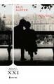 """""""Invizibil"""", cel mai recent roman al lui Paul Auster, în februarie la Editura Univers"""""""