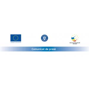 """Lansarea proiectului cu titlul """"CONCEPT BIKECAFE - CAPITAL DE LUCRU"""""""