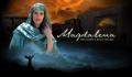 Filmul Magdalena are premiera Joi, 5 martie, la Cinema Movieplex