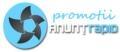 Promovare gratuita pentru promotiile magazinelor online