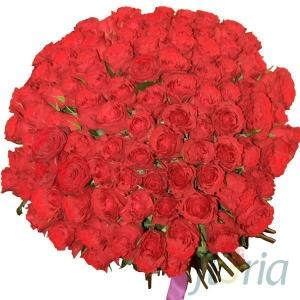 Premiera absoluta: Acum primesti pe email pozele buchetului de flori comandat!