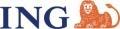 s c pireus bank romania. ING Bank Romania s-a clasat pe locul patru in clasamentul bancilor din Romania