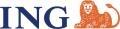 ING Group anunta un profit net de doua miliarde de Euro in al doilea trimestru