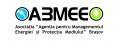 ABMEE. Conferinta de presa - ABMEE