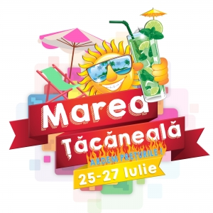 homeycomb. Reduceri de weekend Homeycomb- Marea Tacaneala