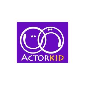 Tabara de Teatru si Film ACTORKIDS 2015