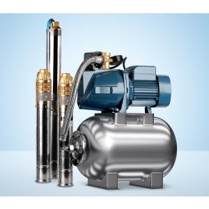 pompe su. Ce trebuie sa stii despre pompe submersibile?