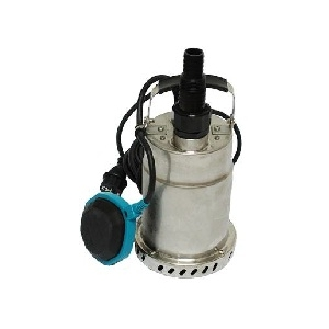 puturi. Pompa submersibila din inox