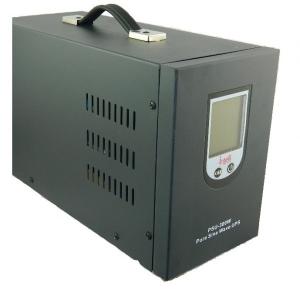 intelli. Protejeaza-ti acum centrala termica cu ups-uri pentru centrale termice Intelli!