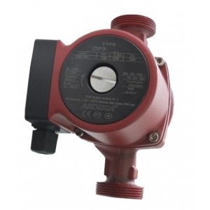pompe recirculare dab. Recircula apa si incalzeste-o cu  pompe recirculare apa calda de la Arderia!