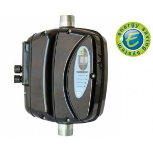variator de turatie. Shop-einstal.ro revolutioneaza domeniul pompelor cu noul variator de turatie EPOWER MM