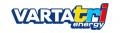 varta. Un nou look: VARTA lanseaza campania  TriEnergy