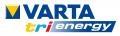 Relansarea VARTA 2009: Produse noi si informatii suplimentare pentru consumatori