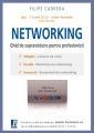 Primul Business Networking Event la Iasi  cu expertul international Filipe Carrera
