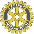magazin tenis bucuresti. Al cincilea turneu de tenis Rotary organizat de Clubul Rotary Bucuresti Atheneum