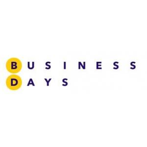 ADN-ul antreprenorului modern de succes radiografiat la Bucuresti Business Days