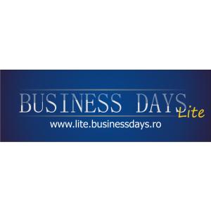 Antreprenoriat si management de succes in domeniul sanatatii