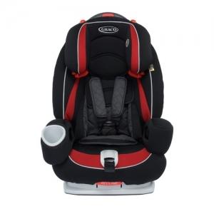 Cele mai sigure scaune auto copii: Graco